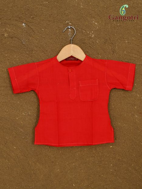 Kurta Boy '1-2 Years'