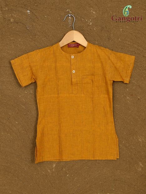 Kurta Boy '4-5 Years'