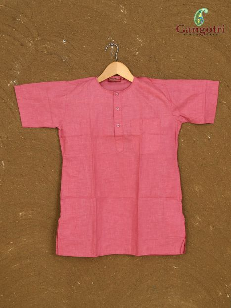 Kurta Boy '8-9 Years'