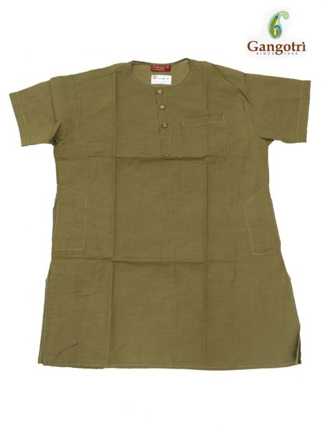 Kurta Boy '9-10 Years'