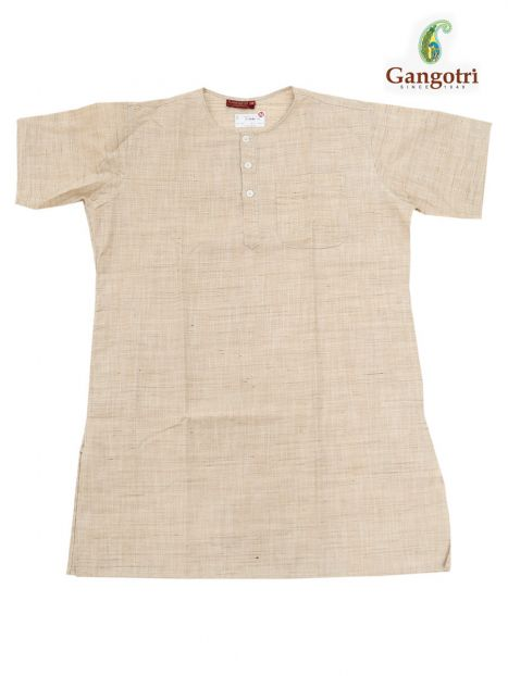 Kurta Boy '10-11 Years'