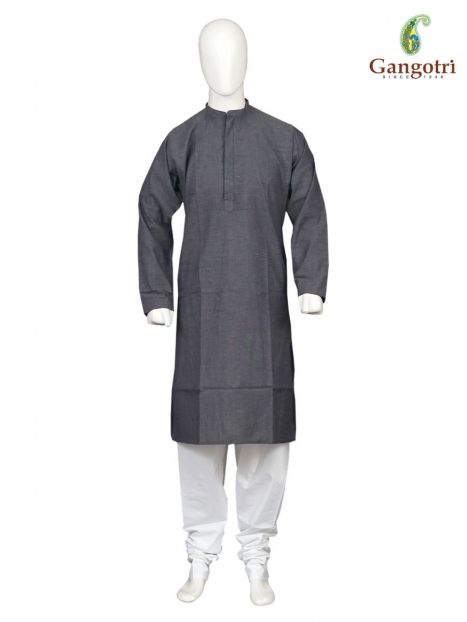 Kurta Pajama Set 'Three Extra Large Size'