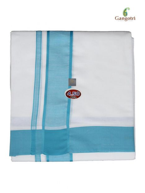 Dhoti Cotton