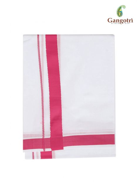 Boy Cotton Dhoti
