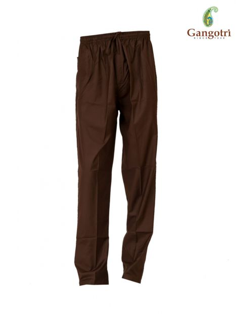 Trouser Rayon 'Size - Double Extra Large'