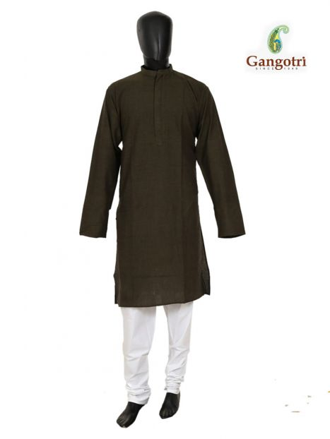 Kurta Pajama Set 'Large Size'