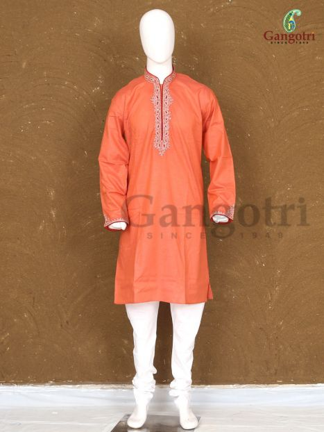 Kurta Pajama Set 'Medium' Size