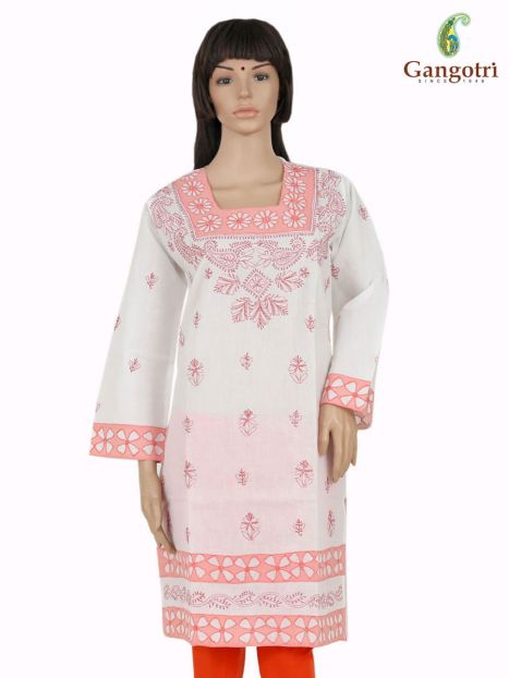 Top Fancy Cotton 'Small size'