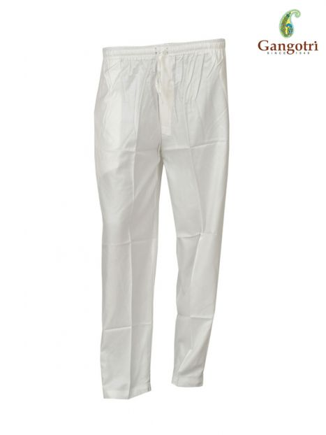 Trouser Rayon 'Size - Small'