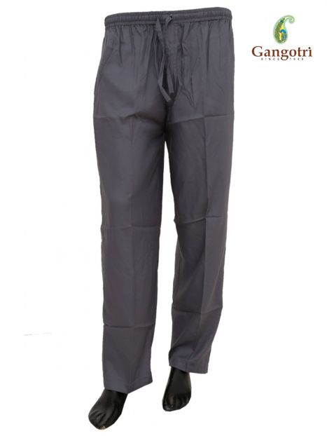 Trouser Rayon Small Size