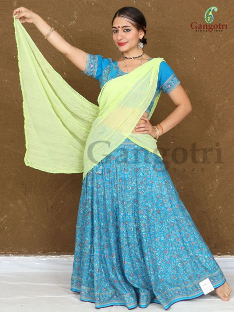 Gopi Dress Set 'Size - Small'
