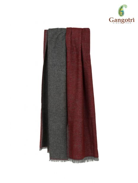 Shawl Cashmere Wool