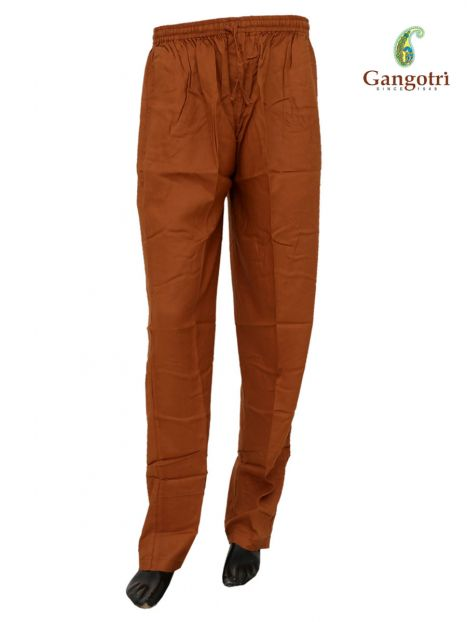 Trouser Rayon Extra Large Size
