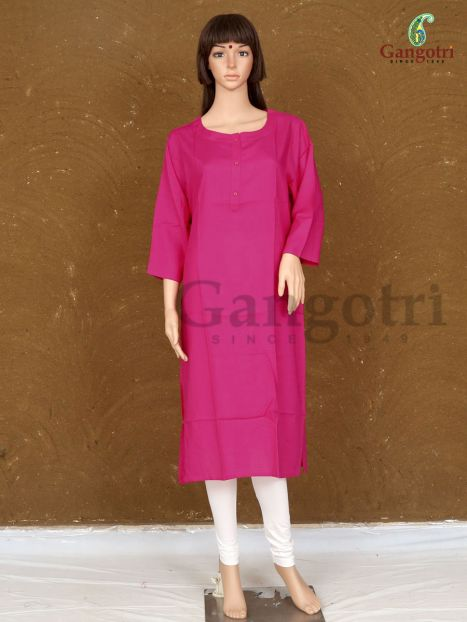 Top Fancy Rayon 'Extra Large Size'