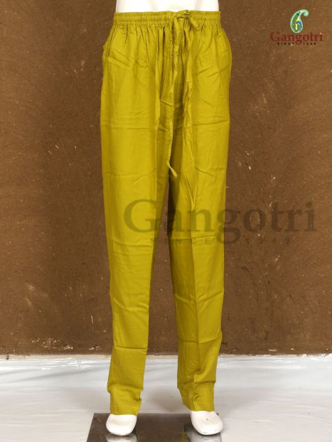 Trouser Rayon 'Size - Extra Large'